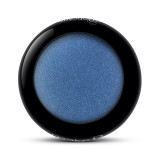 Sombra Fusion Effect Blue, 3 g (R$ 46,99)