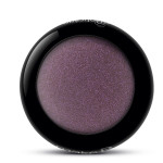 Sombra Fusion Effect Violet (R$ 46,99)